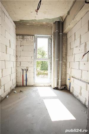 #Mamaia Nord - Apartament cu 2 camere la cel mai mic pret! - imagine 9