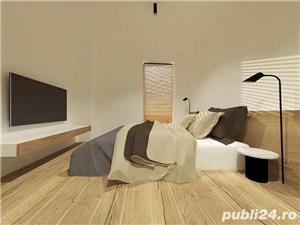#Mamaia Nord - Apartament cu 2 camere la cel mai mic pret! - imagine 15