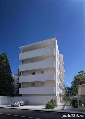 #Mamaia Nord - Apartament cu 2 camere la cel mai mic pret! - imagine 4