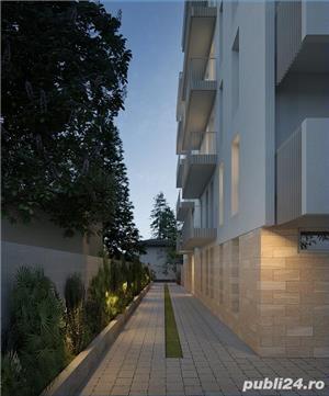 #Mamaia Nord - Apartament cu 2 camere la cel mai mic pret! - imagine 5