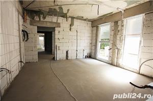 #Mamaia Nord - Apartament cu 2 camere la cel mai mic pret! - imagine 7