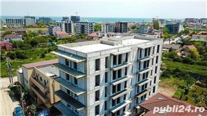 #Mamaia Nord - Apartament cu 2 camere la cel mai mic pret! - imagine 1