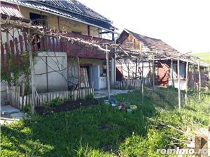 casa la tara in Mintiu, judetul BN - imagine 3