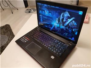 Laptop Gaming MSI GE70 Apache  - imagine 2