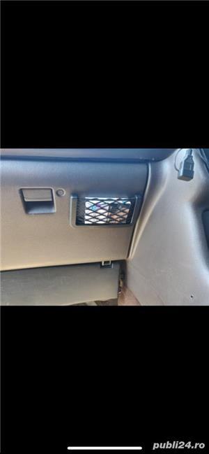 Buzunar auto depozitare - imagine 7