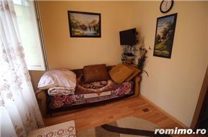 Apartament cu 2 camere Amenajat  - imagine 3