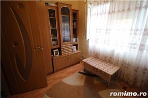 Apartament cu 2 camere Amenajat  - imagine 2