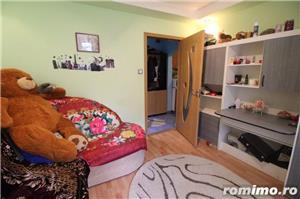 Apartament cu 2 camere Amenajat  - imagine 1