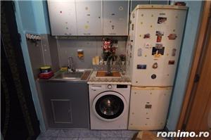 Apartament cu 2 camere Amenajat  - imagine 6