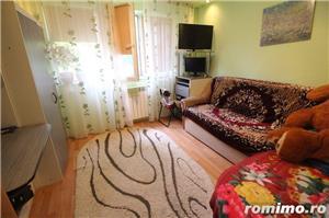 Apartament cu 2 camere Amenajat  - imagine 4
