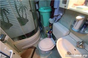 Apartament cu 2 camere Amenajat  - imagine 7