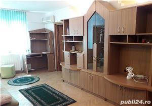 imobiliare  inchiriere apartament - imagine 1
