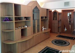 imobiliare  inchiriere apartament - imagine 2