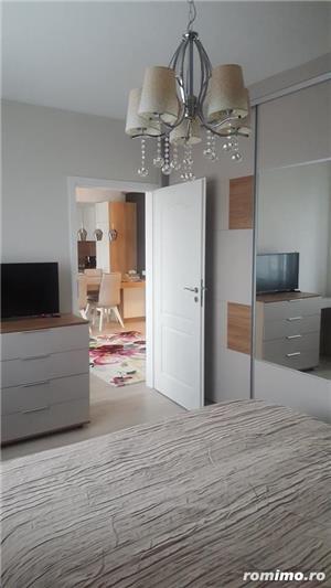 Apartament rezidential 3 camere  - imagine 6