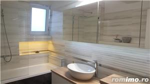 Apartament rezidential 3 camere  - imagine 10
