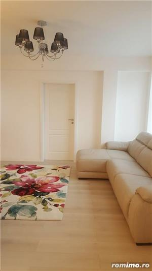 Apartament rezidential 3 camere  - imagine 4
