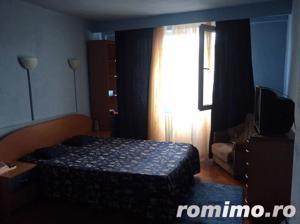 Apartament cu 2 camere de vânzare în zona Ultracentral - imagine 1