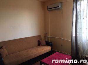 Apartament cu 2 camere de vânzare în zona Ultracentral - imagine 7