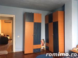 Apartament cu 2 camere de vânzare în zona Ultracentral - imagine 3