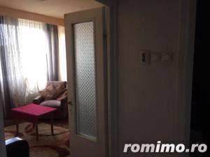 Apartament cu 2 camere de vânzare în zona Ultracentral - imagine 8