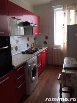 Apartament cu 2 camere de vânzare în zona Ultracentral - imagine 2