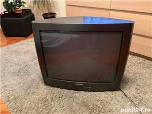 Televizor Philips CRT 70cm - imagine 2