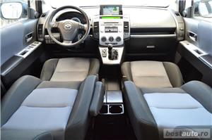 Mazda 5 GT an:2007=avans 0 % rate fixe = aprobarea creditului in 2 ore = autohaus vindem si in rate - imagine 4