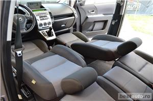 Mazda 5 GT an:2007=avans 0 % rate fixe = aprobarea creditului in 2 ore = autohaus vindem si in rate - imagine 12