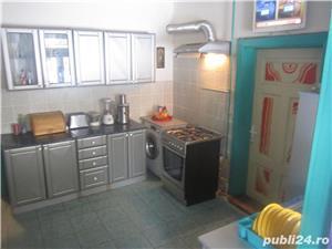 Casa cu 2 camere - strada Aurel Filimon - imagine 5