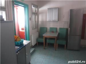 Casa cu 2 camere - strada Aurel Filimon - imagine 6