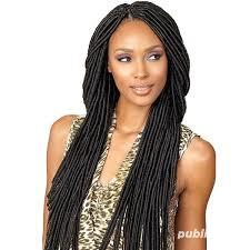 Braids, conrows, dreadlocks, codite afro - imagine 1