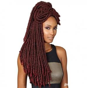 Braids, conrows, dreadlocks, codite afro - imagine 2