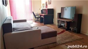 Apartament 2 cam. Prelungirea Ghencea (vand / schimb) - imagine 3