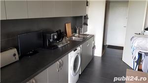 Apartament 2 cam. Prelungirea Ghencea (vand / schimb) - imagine 7