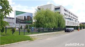 Apartament 2 cam. Prelungirea Ghencea (vand / schimb) - imagine 1