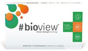 Lentile lunare - Bioview - incepand de la 23 ron - imagine 1
