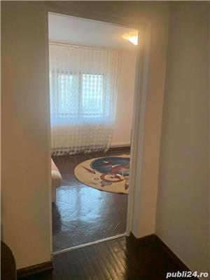 Regim hotelier 2 camere NON-STOP LUX 70 lei/3 ore - imagine 6