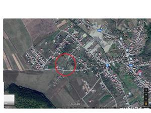 MRM Imobiliare vinde casa in Chinteni - imagine 1