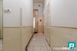 Apartament spațios în Piața Avram Iancu - imagine 10