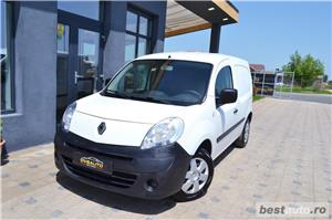 Renault Kangoo AN:2008=avans 0 % rate fixe=aprobarea creditului in 2 ore=autohaus vindem si in rate - imagine 10