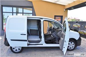 Renault Kangoo AN:2008=avans 0 % rate fixe=aprobarea creditului in 2 ore=autohaus vindem si in rate - imagine 9