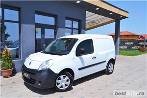 Renault Kangoo AN:2008=avans 0 % rate fixe=aprobarea creditului in 2 ore=autohaus vindem si in rate - imagine 1