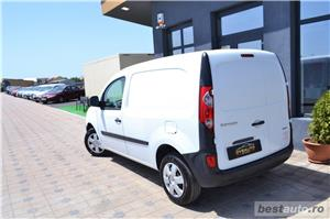 Renault Kangoo AN:2008=avans 0 % rate fixe=aprobarea creditului in 2 ore=autohaus vindem si in rate - imagine 13