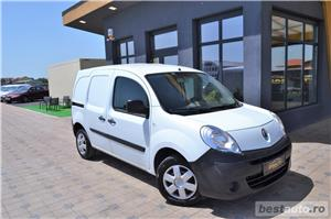 Renault Kangoo AN:2008=avans 0 % rate fixe=aprobarea creditului in 2 ore=autohaus vindem si in rate - imagine 2