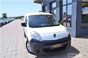 Renault Kangoo AN:2008=avans 0 % rate fixe=aprobarea creditului in 2 ore=autohaus vindem si in rate - imagine 11