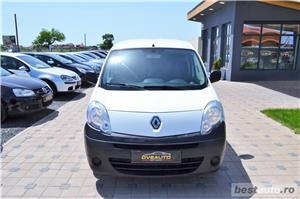 Renault Kangoo AN:2008=avans 0 % rate fixe=aprobarea creditului in 2 ore=autohaus vindem si in rate - imagine 3