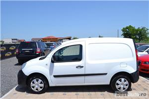 Renault Kangoo AN:2008=avans 0 % rate fixe=aprobarea creditului in 2 ore=autohaus vindem si in rate - imagine 4