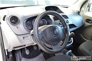 Renault Kangoo AN:2008=avans 0 % rate fixe=aprobarea creditului in 2 ore=autohaus vindem si in rate - imagine 6