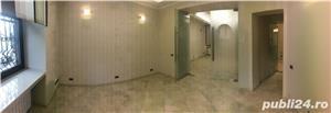 Vânzare apartament 3 camere pretabil pentru cabinet - imagine 1