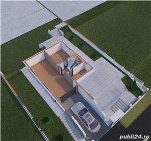 """Casa de vanzare """"Voronet""""  - imagine 7"""